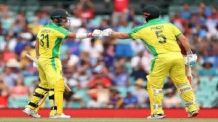 2nd Test 2nd Day: New Zealand scored 286 for 3 wickets