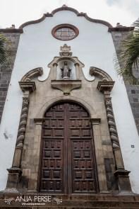 2014-12-17-SantaCruz,Tenerife-13