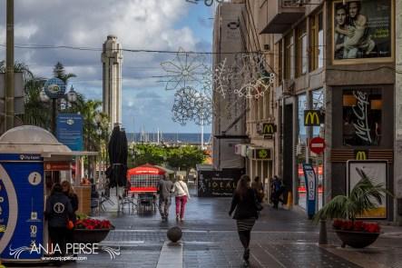 2014-12-17-SantaCruz,Tenerife-14