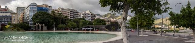 2014-12-17-SantaCruz,Tenerife-15