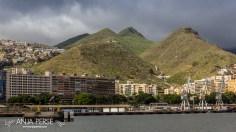 2014-12-17-SantaCruz,Tenerife-2