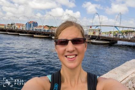 Wiliemstad, Curacao, Caribbean