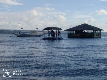Floating bar... Khm...