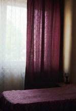 Hotel Tineretuli©Anja Schäfer