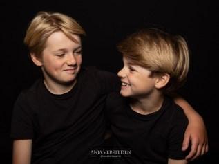 Kinderportret.Anja Versteden Fotografie