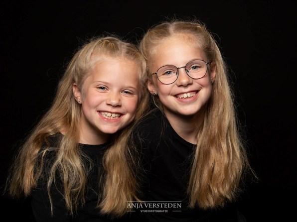 Kinderfotografie.Anja Versteden Fotografie.1