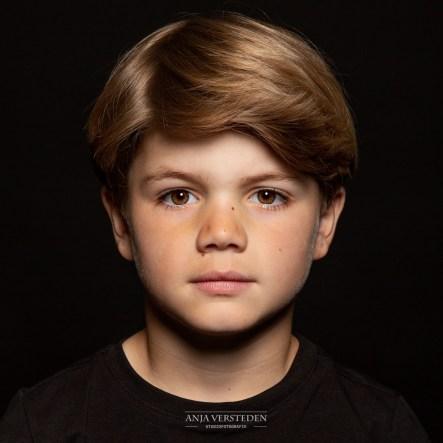 Kinderfotografie.Anja Verteden.2