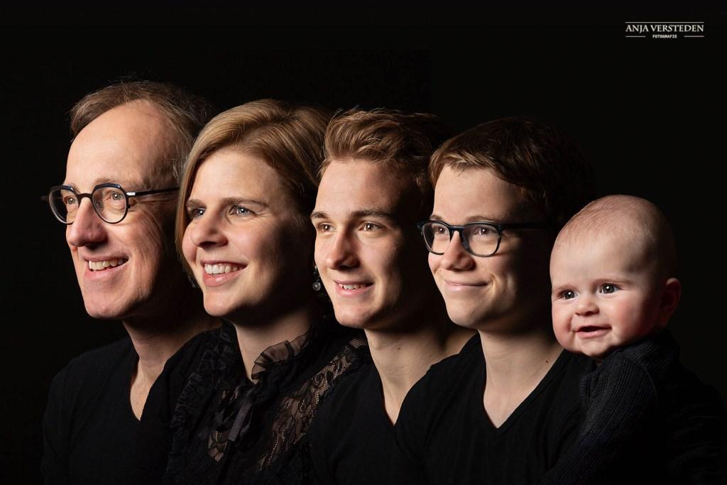 Familieportret-Anja-Versteden-Fotografie