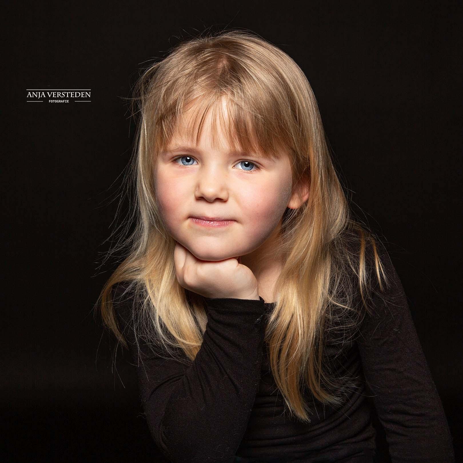 Kinderfotograaf Eindhoven