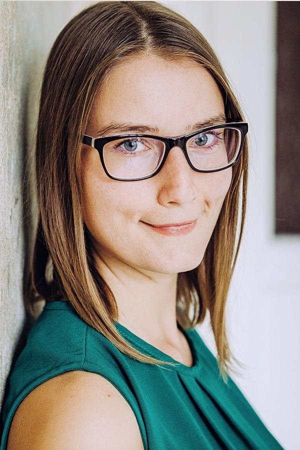 Über Anja Zawadzki Detoxcoach