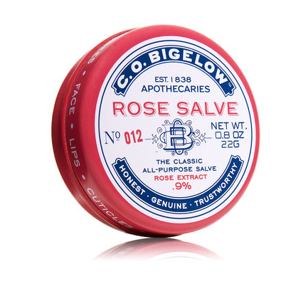 Dry, chapped, cracking lips? This product is for you!