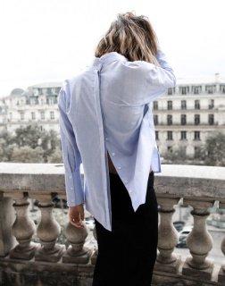 3.-backward-shirt-with-pants