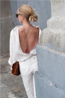 4.-backward-shirt-with-necklace