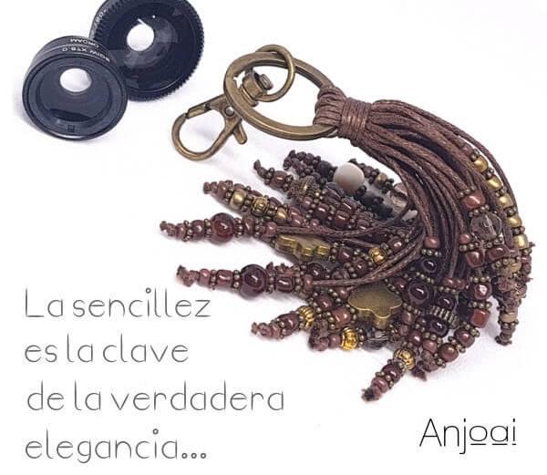 «EL VALOR DE LO SENCILLO»