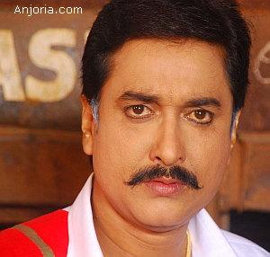 sanjay-pandey-majnu