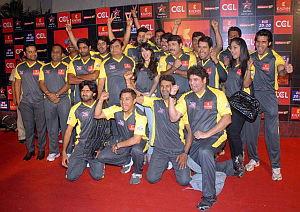 ccl-team