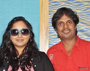 RaniChatterjee-DamodarRao