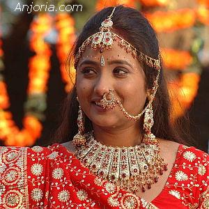 RaniChatterjee-bridal