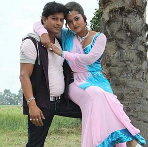 Vishal-Anjana-Ladaai