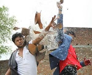 VishalTiwari-broken-pots