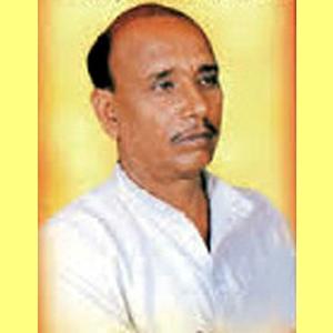 Gayatri-Thakur-2