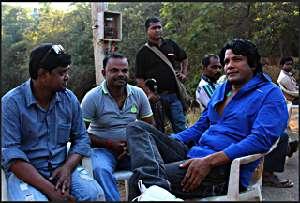 VirajBhatt-DaulatKiJung-team