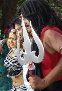 Rinku-Rajkumar-Sanjay-Nagina