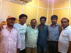 NagPanchmi-team