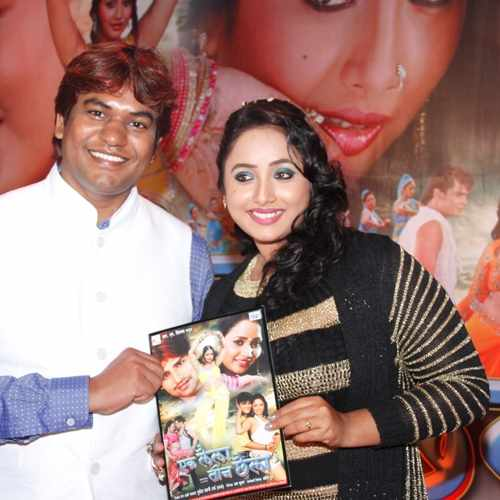 Producer-with-RaniChatterjee