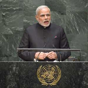 PM-NaMo-at-UNGA