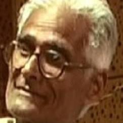 SatyaNarayanMishra-Sattan