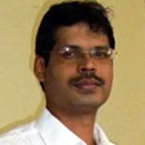 Pramod-kr-tiwari