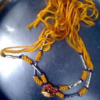 jiutiya-necklace