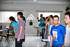Messias da paz no AdP011