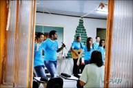 Messias da paz no AdP014