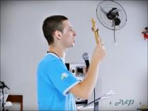 Messias da paz no AdP032