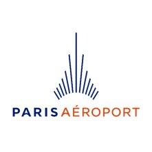 navette aeroport Orly, Roissy CDG au départ Angers. VTC, chauffeur privé