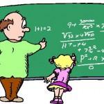 Pelajaran matematika SD gambar kreatifitas gifted anak psikologi