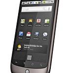 memilih android terbaik htc google nexus one final gambar android bagus baik keren