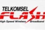 paket gratisan android telkomsel flash unlimited
