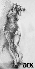 Afrodit (imgesel)