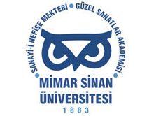 Mimar Sinan Üniversitesi Özel Yetenek Sınavları