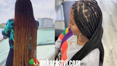 37 Small Box Braids Hairstyles 2021 To Be Stunning Now