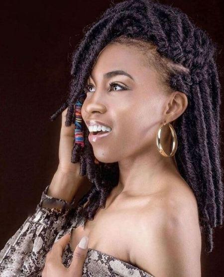 Crochet Box Braids Hairstyles Ideas