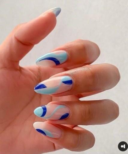 Fabulous Manicure Ideas