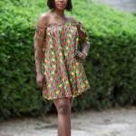 Latest African Trend Dresses Ideas