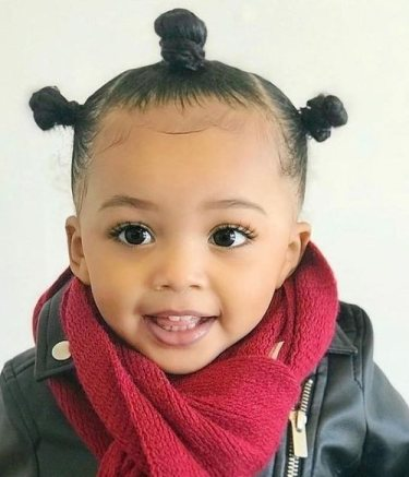 40 Amazing Protective Hairstyles 2021 To Copy for Natural Hair