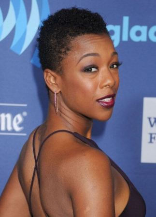 23 Low Fade Haircuts For Women To Be Awesome