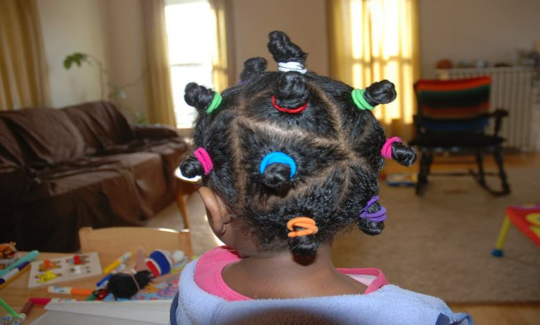 23 Fabulous Bantu Knots Hairstyles 2021 That Are Trending Now