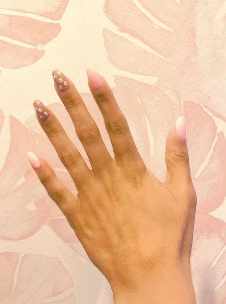 37 Summer 2021 Nail Trends - Best Ideas To Copy Immediately